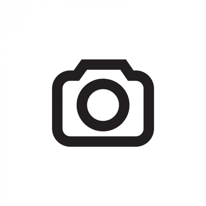 https://axynoohcto.cloudimg.io/bound/1100x700/n/https://objectstore.true.nl/webstores:muntstad-nl/06/20191113_nieuws_skoda-octavia-bdy-14.jpg?v=1-0
