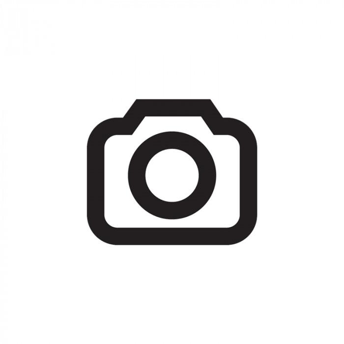https://axynoohcto.cloudimg.io/bound/1100x700/n/https://objectstore.true.nl/webstores:muntstad-nl/10/caddycargo-20200219-001.jpg?v=1-0
