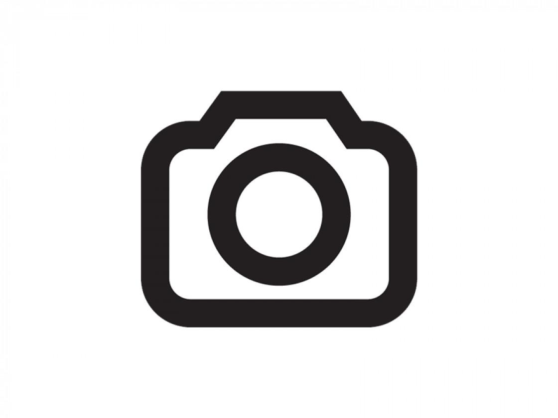 https://axynoohcto.cloudimg.io/crop/1120x840/n/https://objectstore.true.nl/webstores:muntstad-nl/01/2001-seat-leon-sportstourer-04.jpg?v=1-0