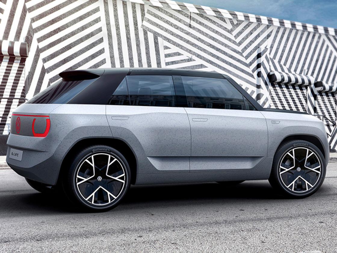 2021-afb-VW-ID-LIFE3