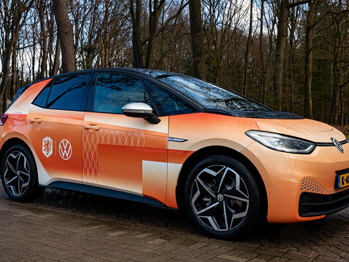 Volkswagen_KNVB_7