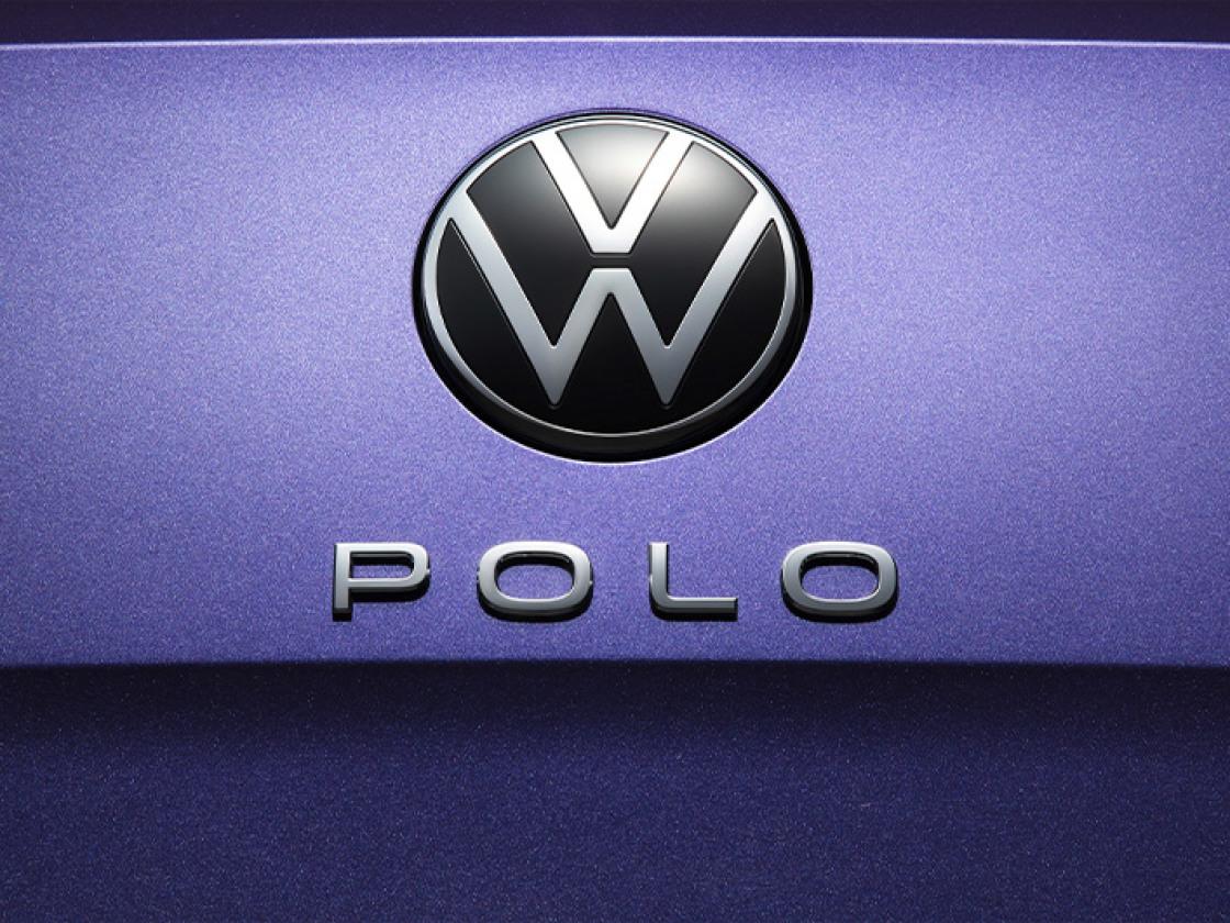 VW_polo_extrieur4