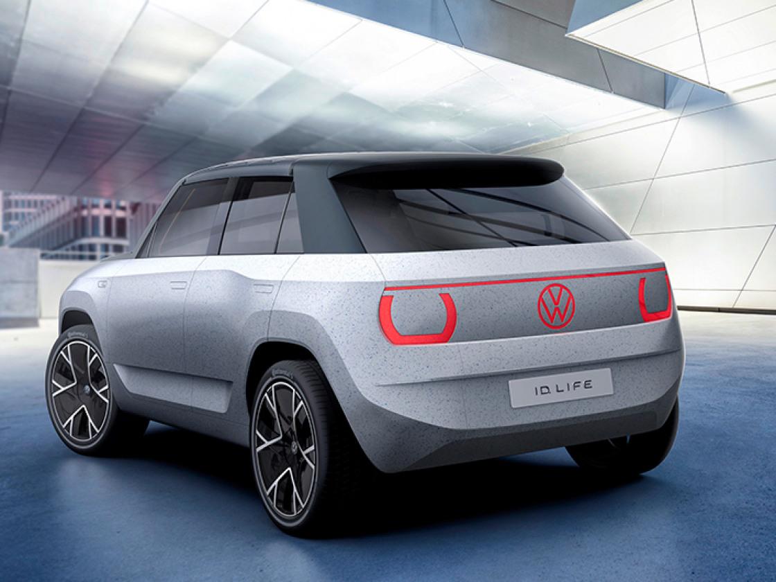 2021-afb-VW-ID-LIFE2