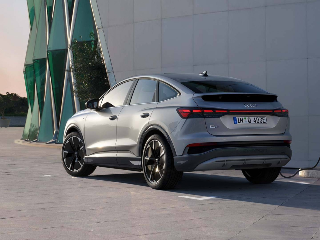 2104-audi-q4-sportback-e-tron-23.jpg