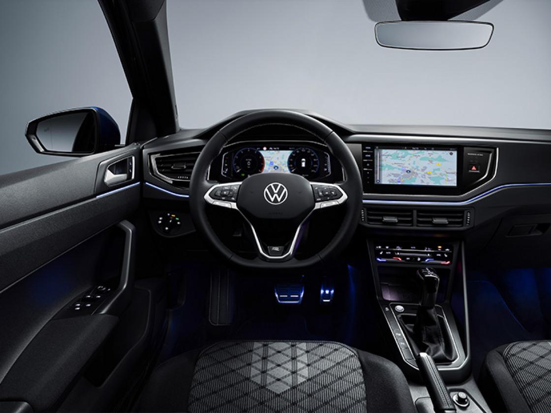 VW_polo_interieur