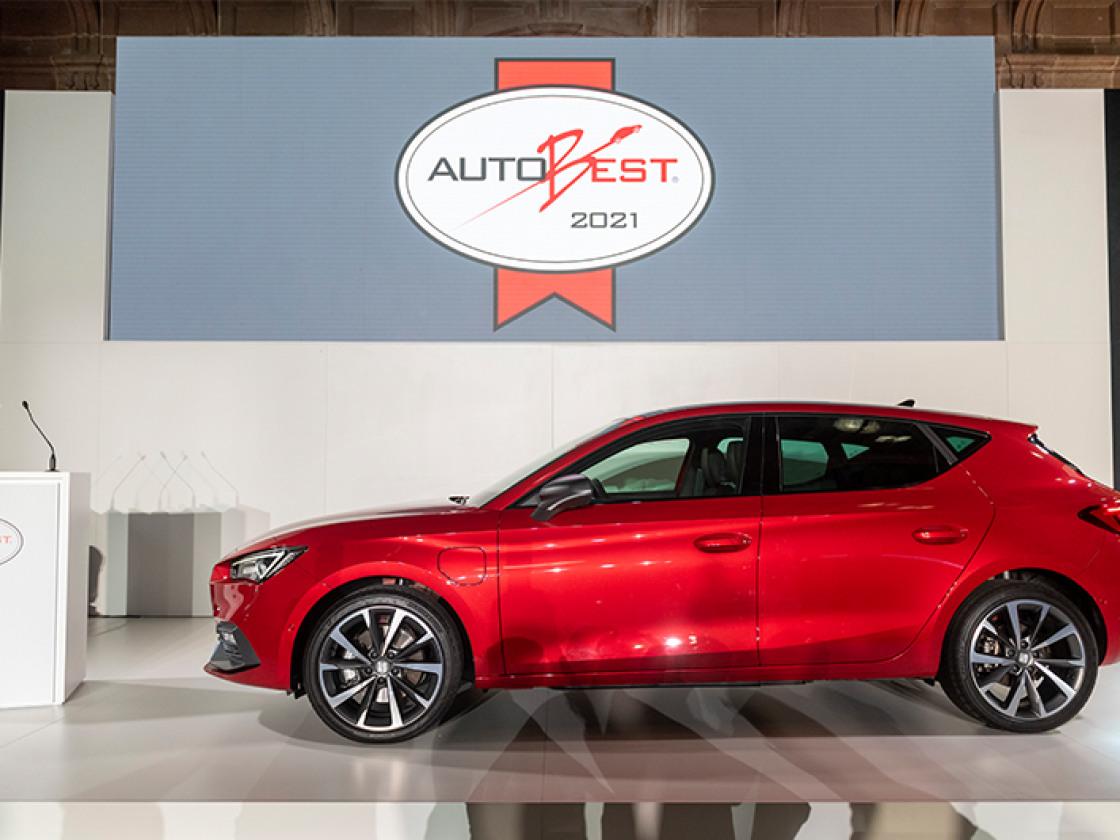 2021-afb-SEAT-Leon-best-buy-car2
