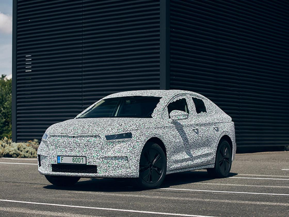 2021-afb-SKODA-enyaq_coupe_IV13