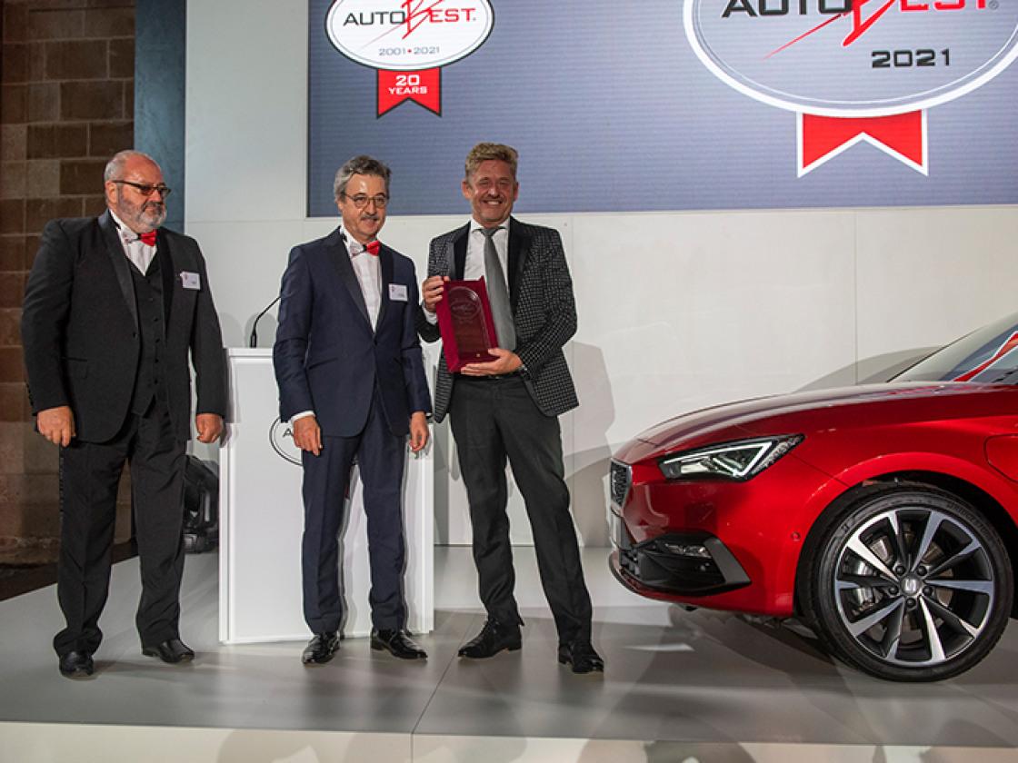 2021-afb-SEAT-Leon-best-buy-car
