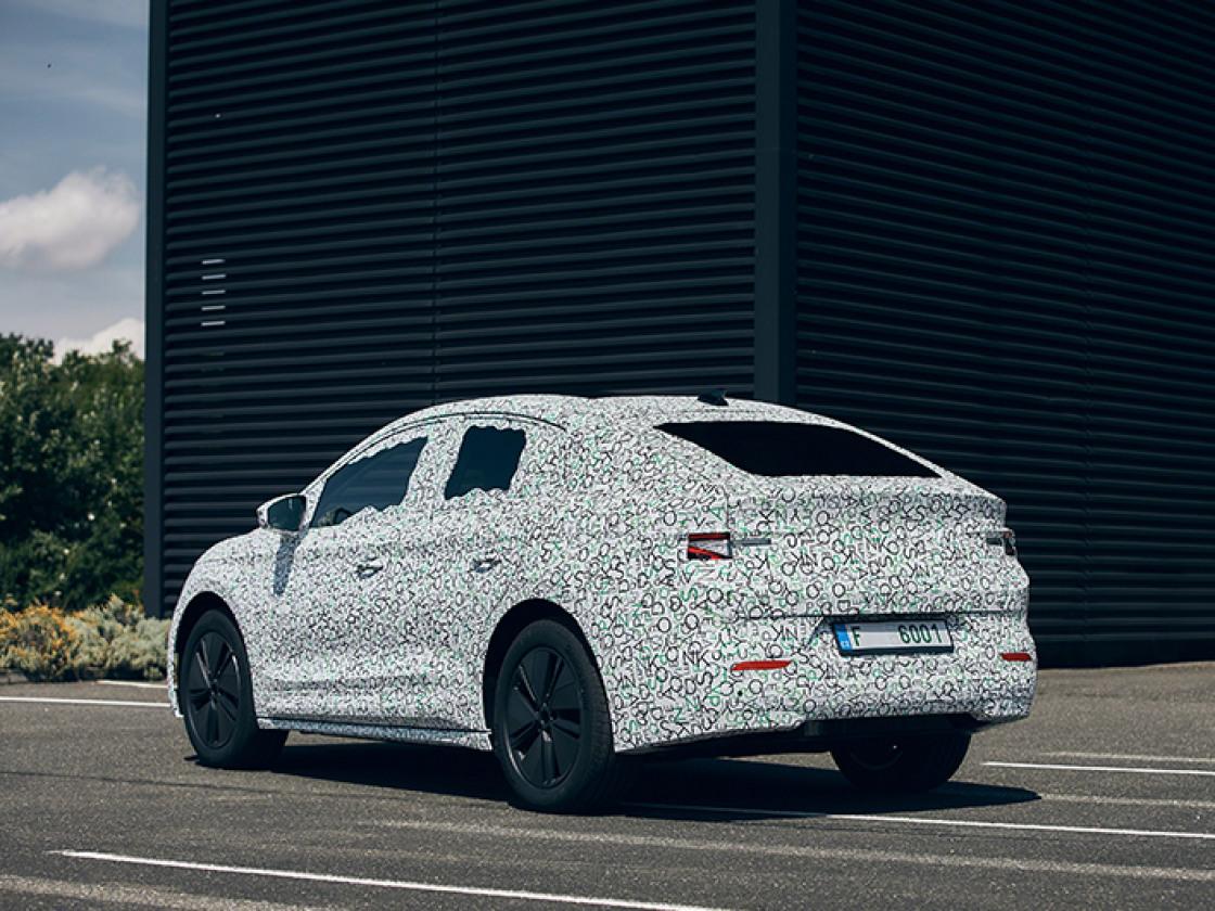 2021-afb-SKODA-enyaq_coupe_IV11