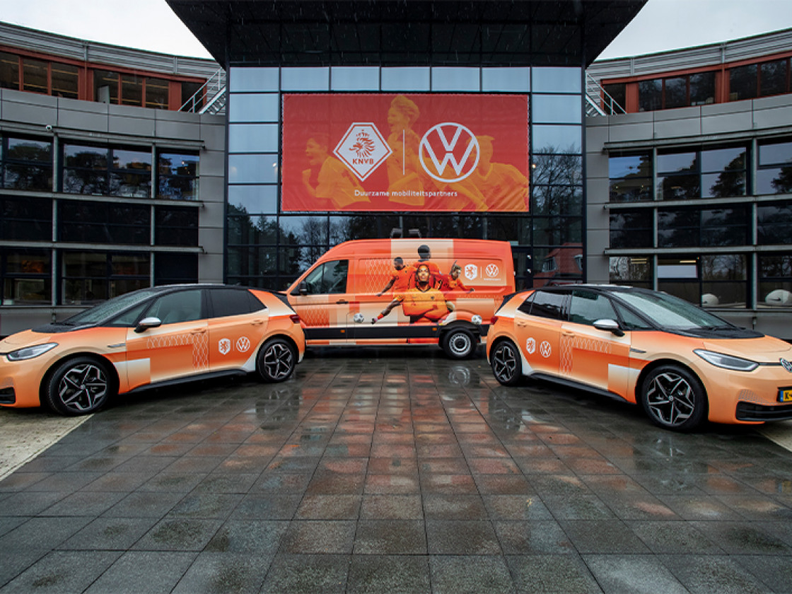 Volkswagen_KNVB_1