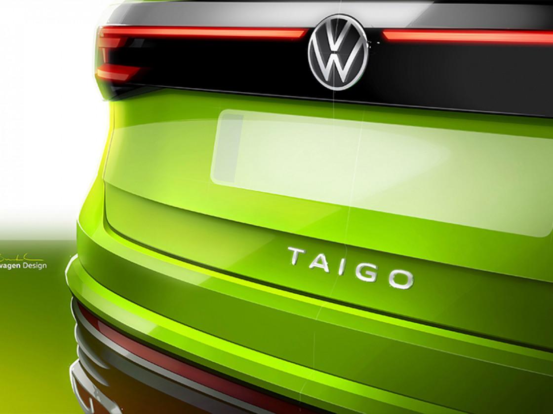 volkswagen-taigo-vernieuwd-achterkant