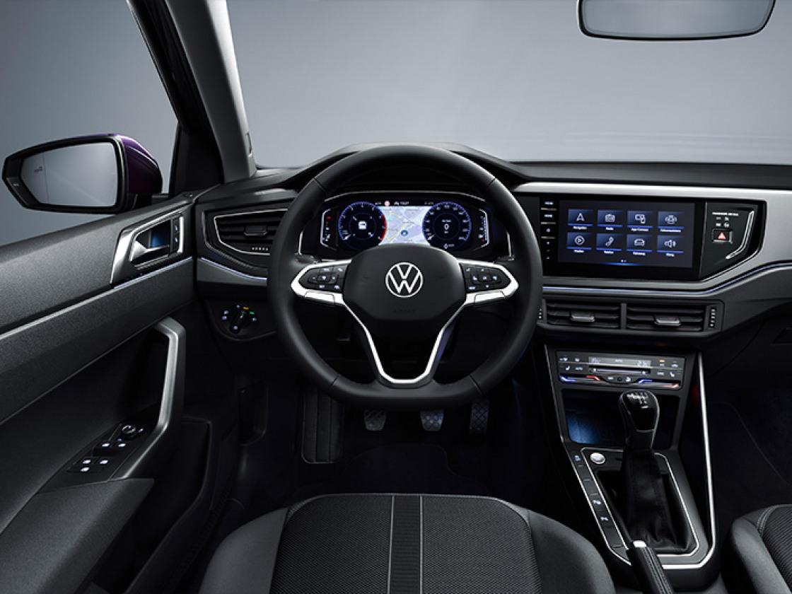VW_polo_interieur1