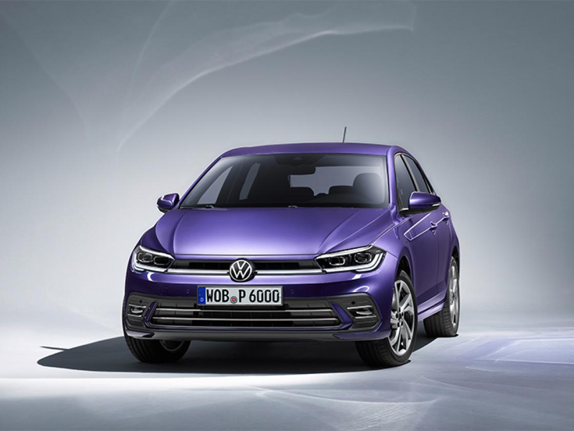 VW_polo_extrieur2