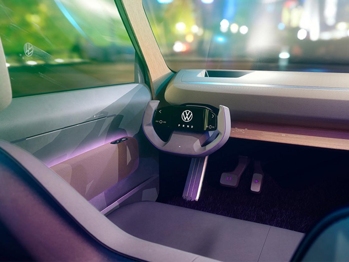 2021-afb-VW-ID-LIFE4