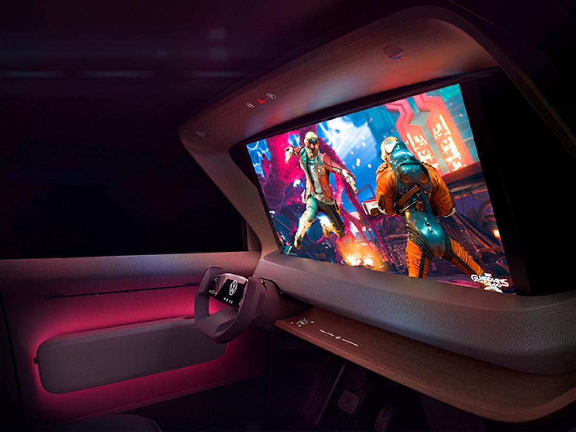 2021-afb-VW-ID-LIFE5