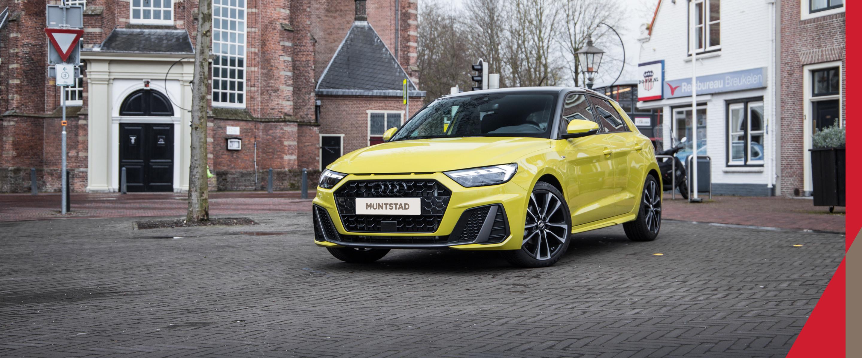 Audi-A1-Private-Lease-Muntstad-Slide