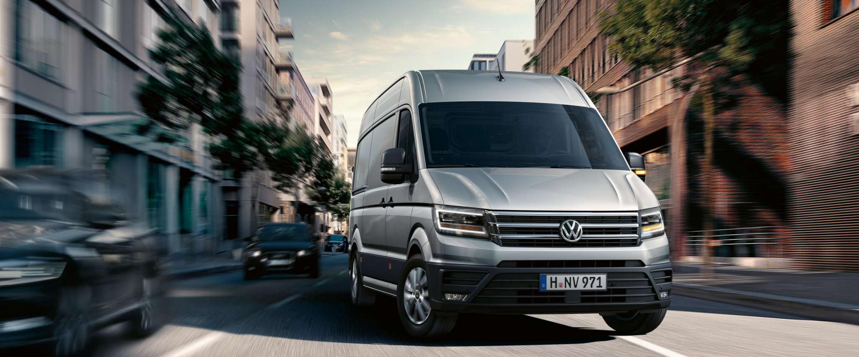 201908-Volkswagen-Crafter-04.jpg