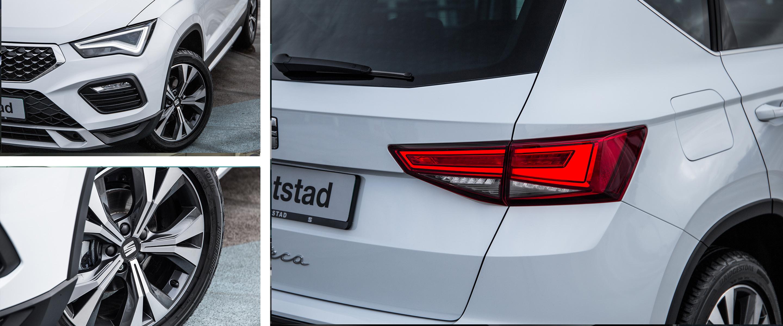 SEAT-Ateca-details psd