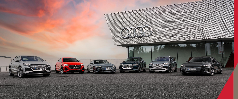 2021-header-Audi-Vorsprung2030