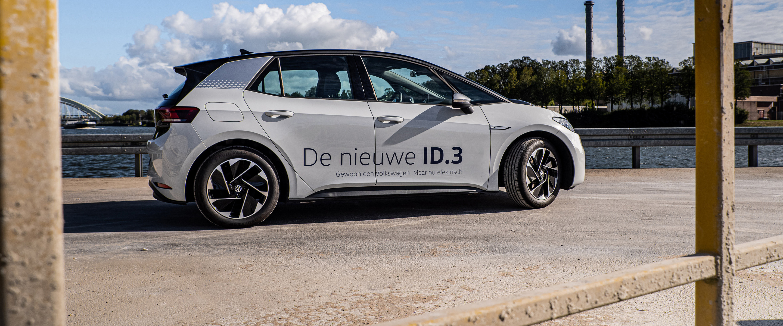 ID.3_elektrisch rijden_header