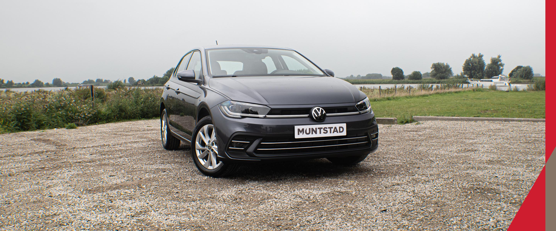 Muntstad-Volkswagen-Polo-S1