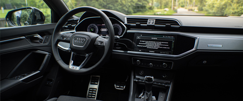 Audi-Q3-TFSIe-Muntstad-S2