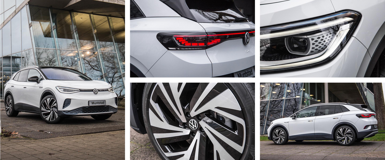 Mozaiek-Volkswagen-ID4-Muntstad