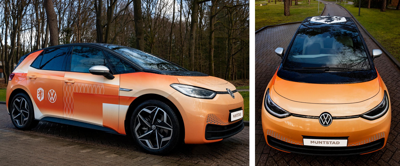 Volkswagen-ID3-EK-Testrit-Muntstad-Slider2