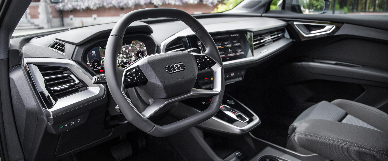 Audi-Q4-E-tron-Muntstad-s2
