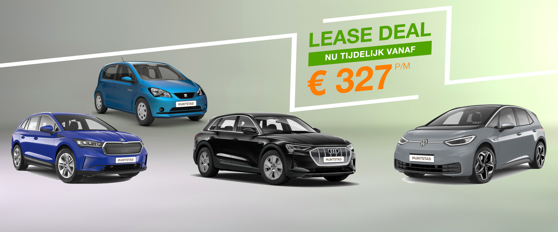 Zakelijke-lease-deals-header