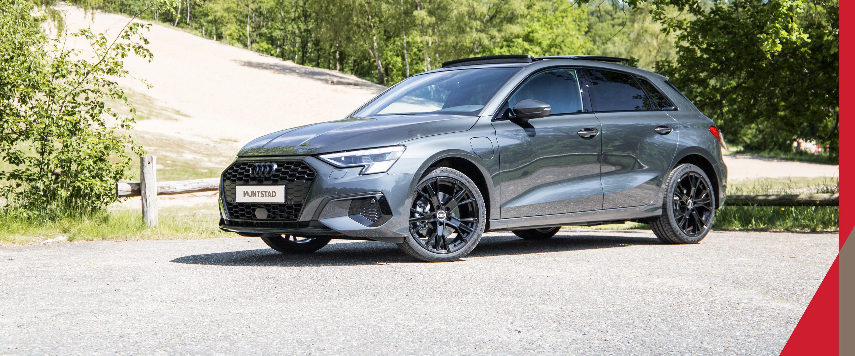 Audi-A3-muntstad-S2