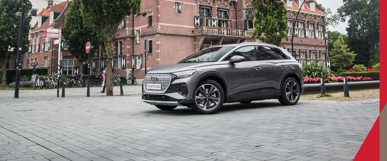 Audi-Q4-E-tron-Muntstad-s