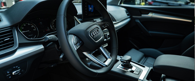 Audi-Q5-TFSIe-2021-Muntstad-S2