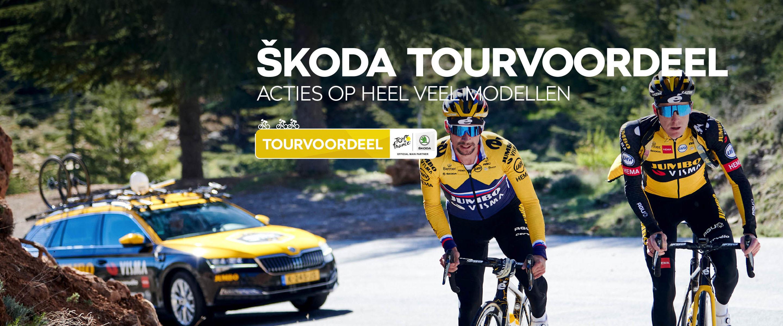 muntstad-skoda-tour-voorraad-deals