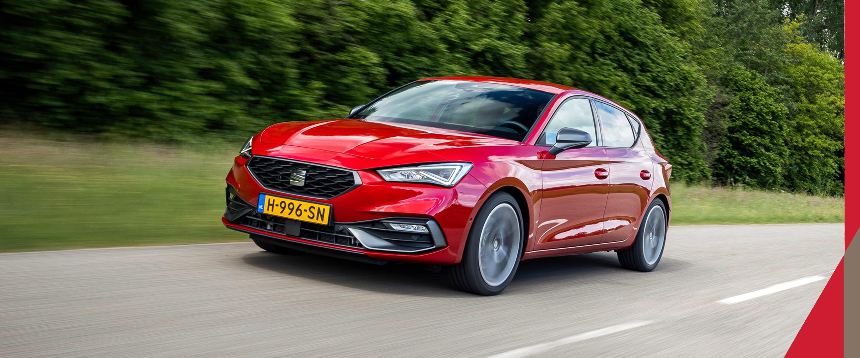 2021-header-SEAT-Leon-best-buy-car