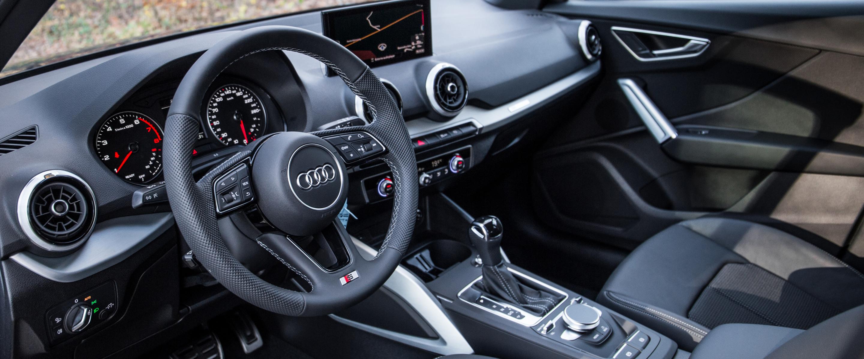 Landing2-Audi-Q2-Muntstad