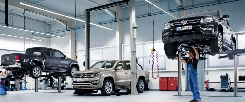 muntstad-volkswagen-bedrijfswagens-onderhoud-header