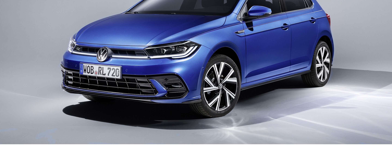 Volkswagen_Polo_nieuw