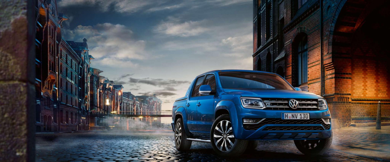 201909-Volkswagen-AmarokPC-01.jpg