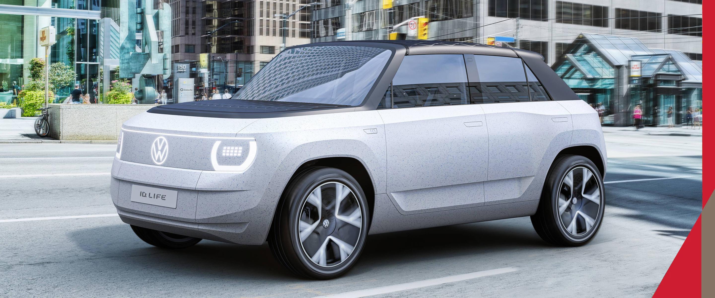 2021-header-VW-ID-LIFE
