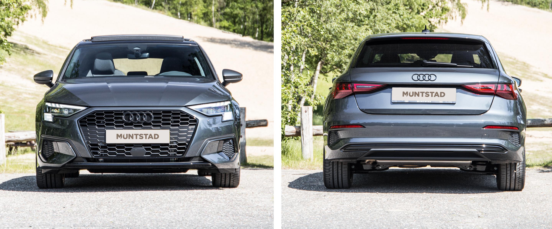Audi-A3-muntstad-S3