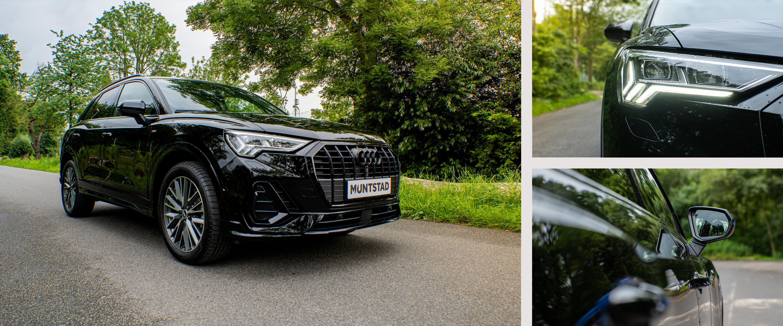 Audi-Q3-TFSIe-Muntstad-S4