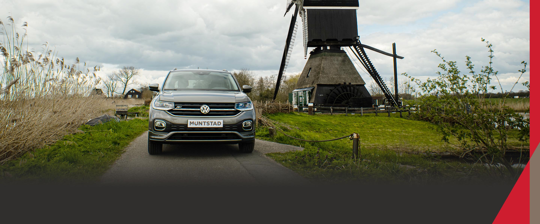 Volkswagen-T-Cross-Muntstad-Slider4