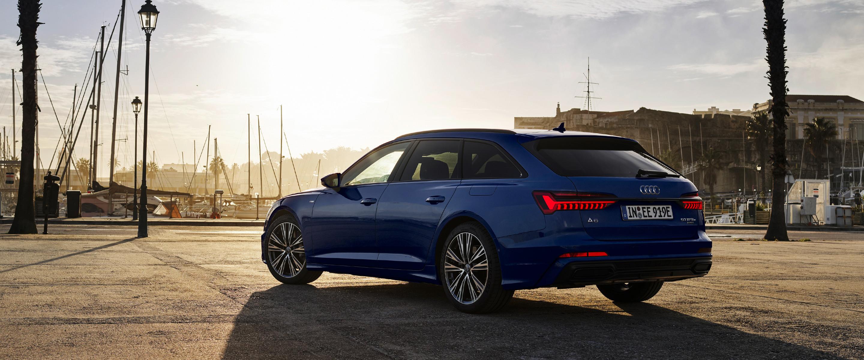 Audi_A6 Avant_Muntstad_Header