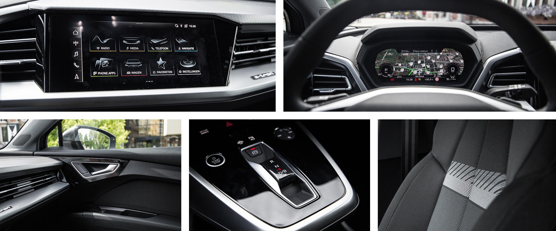 Audi-Q4-E-tron-Muntstad-s1