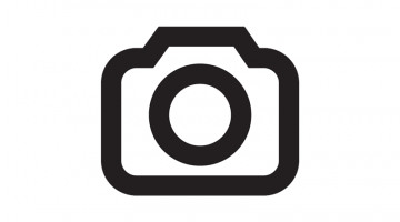 https://axynoohcto.cloudimg.io/crop/360x200/n/https://objectstore.true.nl/webstores:muntstad-nl/04/20191206-caddy5-pressskizzen-006-optimiert-doki.jpg?v=1-0
