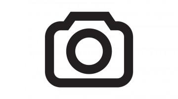 https://axynoohcto.cloudimg.io/crop/360x200/n/https://objectstore.true.nl/webstores:muntstad-nl/08/20200225_audi-nieuws-petflessen-in-nieuwe-audi-a3-sportback.jpg?v=1-0