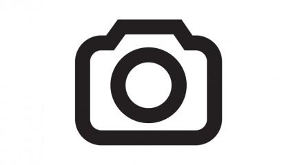 https://axynoohcto.cloudimg.io/crop/431x240/n/https://objectstore.true.nl/webstores:muntstad-nl/04/webshop-vwbwg.jpg?v=2-0