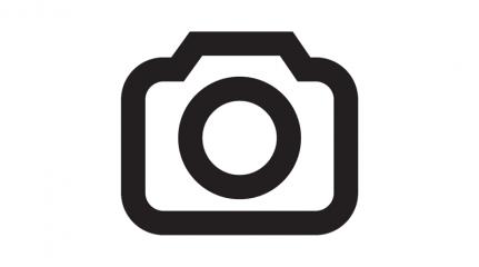 https://axynoohcto.cloudimg.io/crop/431x240/n/https://objectstore.true.nl/webstores:muntstad-nl/05/audi-airco-onderhoud-muntstad.png?v=1-0