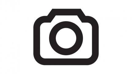 https://axynoohcto.cloudimg.io/crop/431x240/n/https://objectstore.true.nl/webstores:muntstad-nl/06/201911-vw-elektrisch-rijden-03.jpg?v=1-0